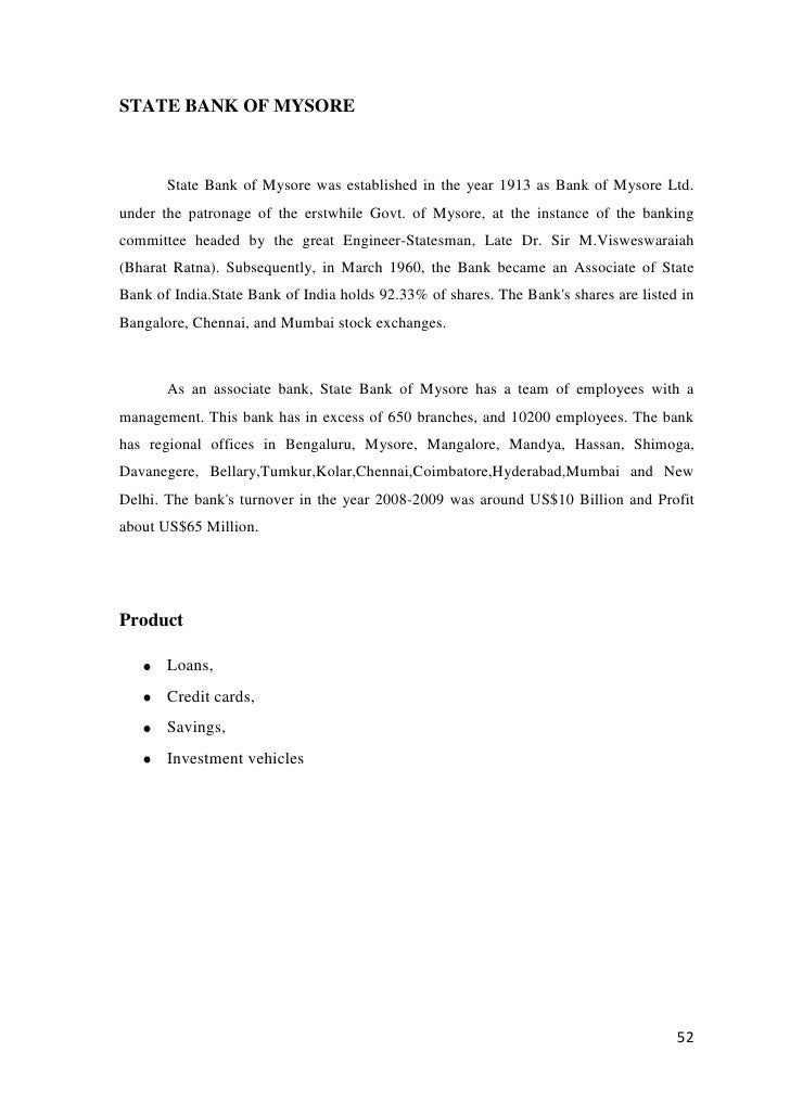Application Letter For Bank Passbook Cover Letters