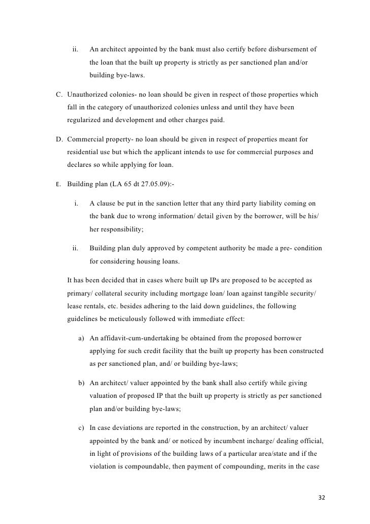 Salary certificate template 14 free word excel pdf self declaration comparative study of interest rates on housing loan spiritdancerdesigns Image collections