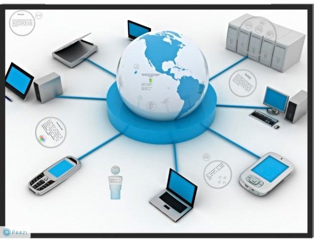 Comparativo tecnico entre tecnologias de banco de dados: Relacional, NoSQL, NewSQL