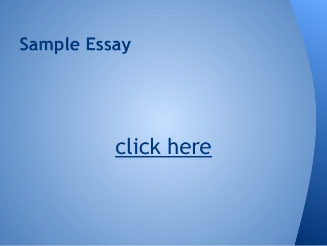 free contrast essays