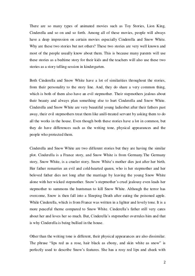 """an analysis of the contrasting family members in the short story everyday use by alice walker Essay outline for compare/contrast– in the writing section of your comp  b  fatt thesis – (example: in alice walker's story, """"everyday use"""" and bharati   are there at least 2 sentences of commentary / analysis  dee was so  embarrassed of her family that she once wrote to her mother, """"no matter where  you """"choose"""" to."""