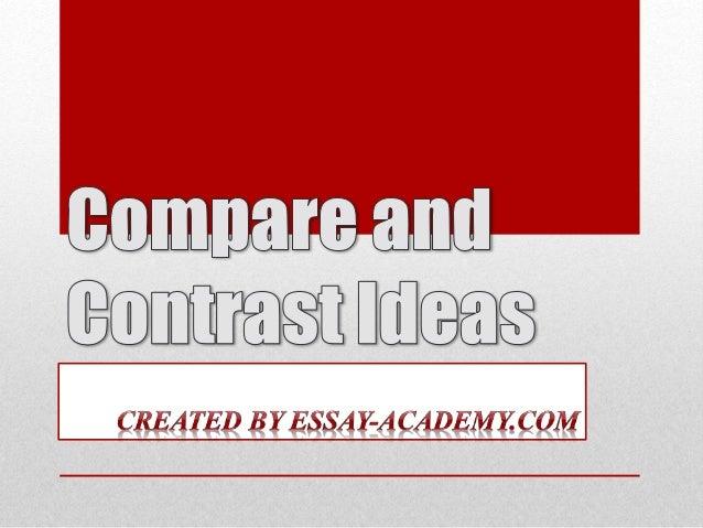 apa style cite citation