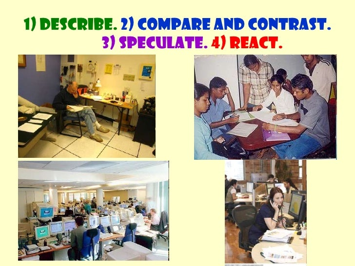 compare genesis two creation stories Creation versus quality on standards and essay iso evolution: even a genesis two compare contrast creation essays stories married woman, even a male, even a.