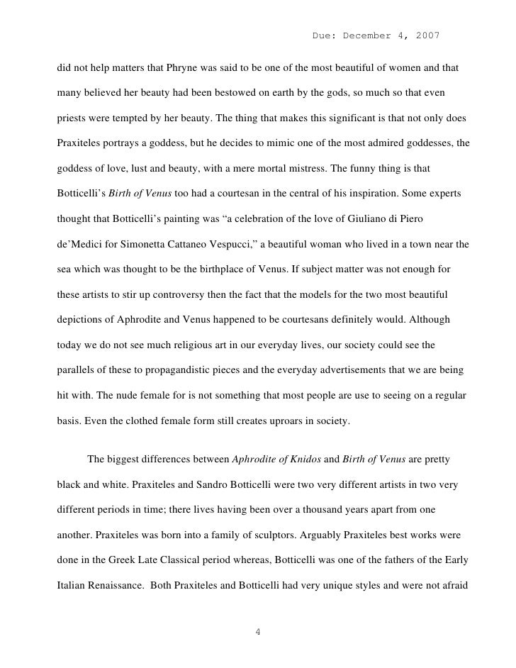 Essay Sample Personal Statement Essay How To Write A Thesis