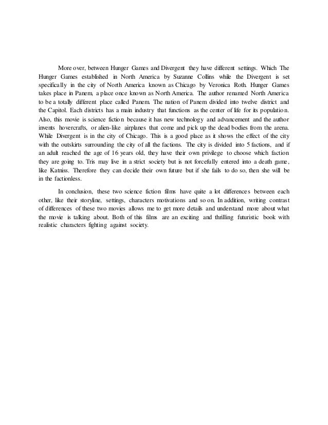 a black boy essay In richard wright's autobiography of black boy, richard is determined to leave his family to move to the north because they do not provide the.