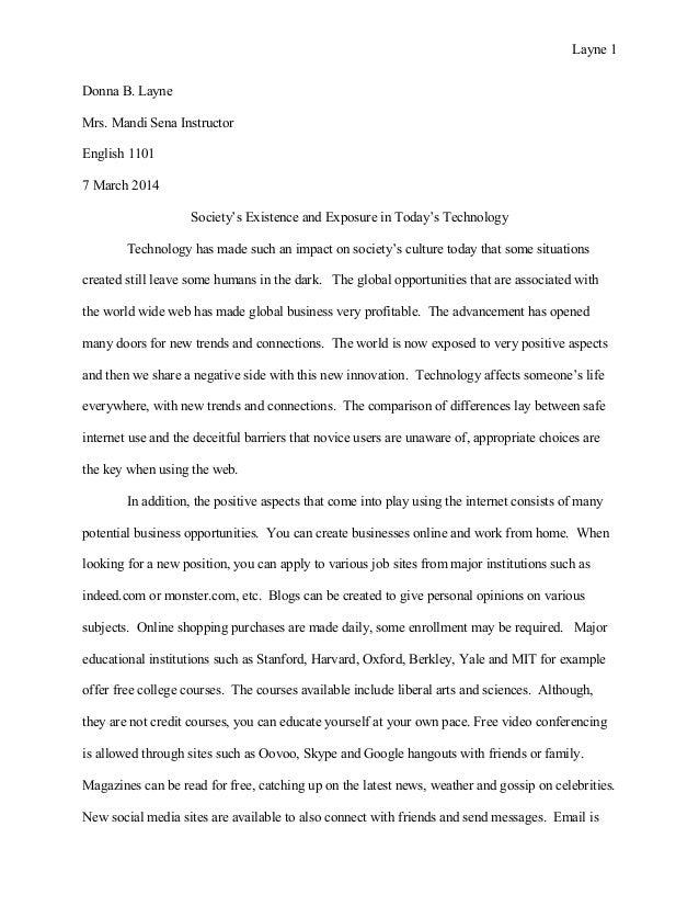 Art Comparison Essay Examples  Oklmindsproutco Art Comparison Essay Examples