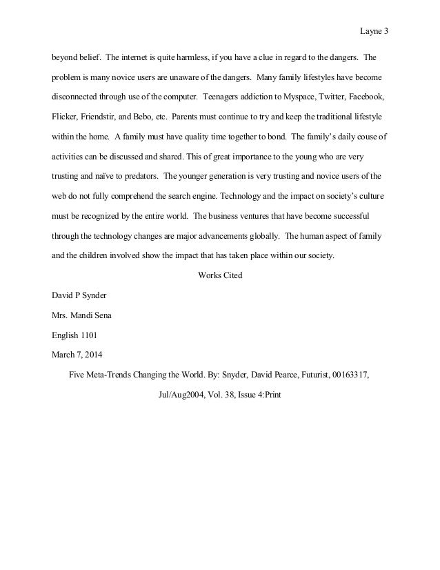 essay importance of education