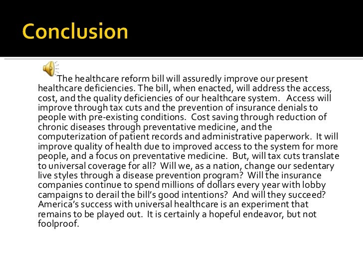 Help! writing a compare contrast essay on universal vs private health care?