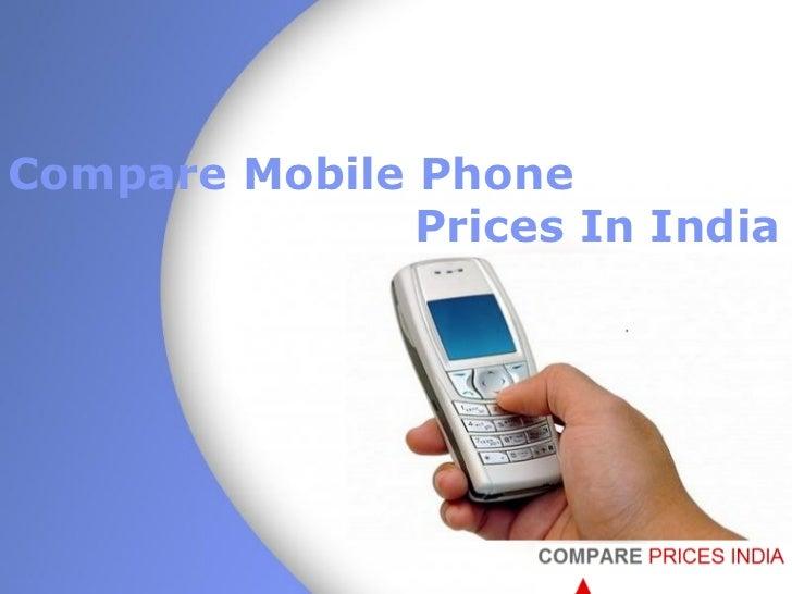 compare mobile phone prices in uk familiar