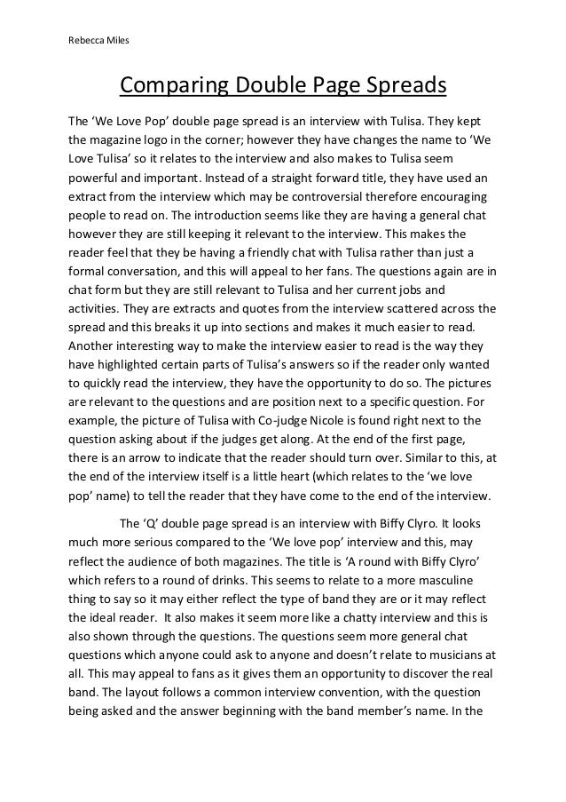 the unified world order essay Essay march/april 2007 issue gw bush administration grand strategy the new new world order by daniel w drezner about the author: daniel w.