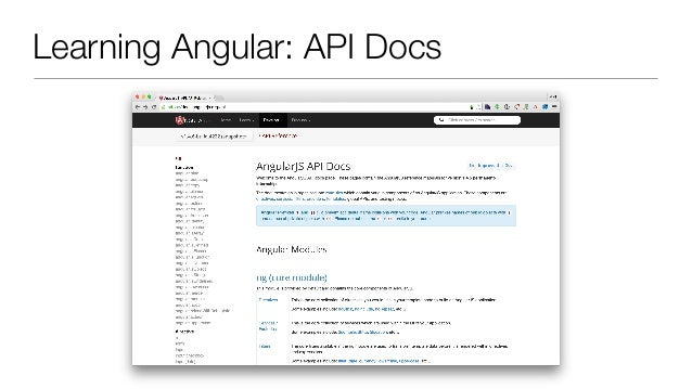 100 angularjs external template component based