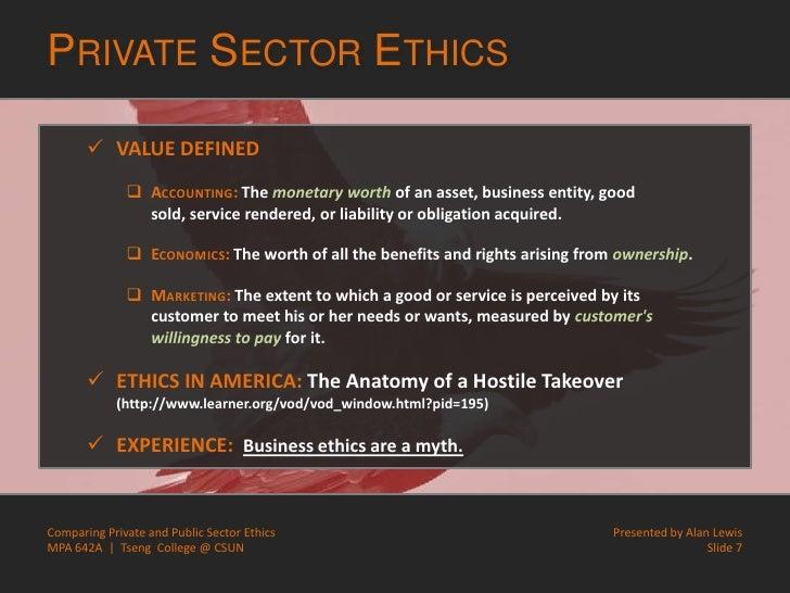 Public-Private Partnerships (P3)