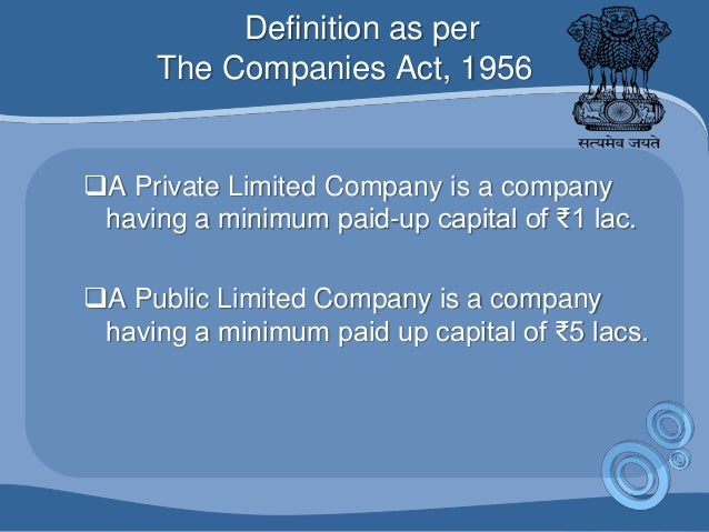 essay public limited company plc Partnership vs public limited company why i chosed this topic i chosed this topic because one of my dads best friend just enlarge his company by making it public.