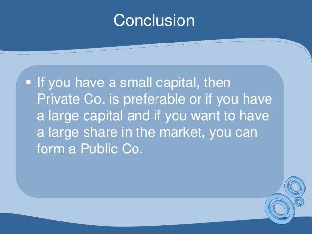 Public Image Limited Public Image