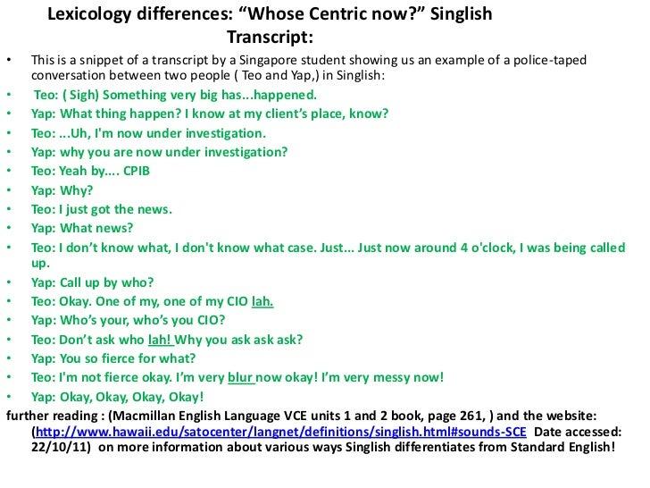 ilc biology unit 1 condensed study