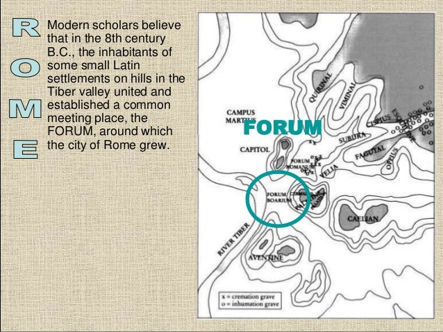Help with social and political structures of early civilizations!?