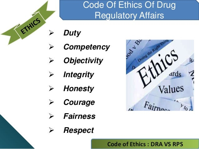 """est1 code of ethics company g We ensure companies and organizations are aware of and follow industry ethics and the practice of """"passing the buck"""" means that the company referred."""