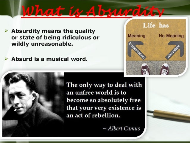 """a comparison of candide and waiting for godot Camus"""" absurdity in beckett""""s plays:waiting for godot and krapp""""s last tape 198 expressed the individual""""s nothingness without god, but for camus this leap."""