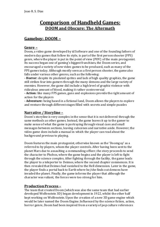 u of t admission essay How to apply as a freshman  we'll also use your application to determine admission into campus honors programs  you don't have to take the essay portion.