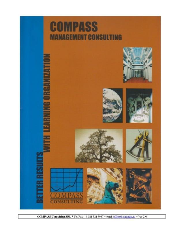 Compass consulting=prezentare=2012