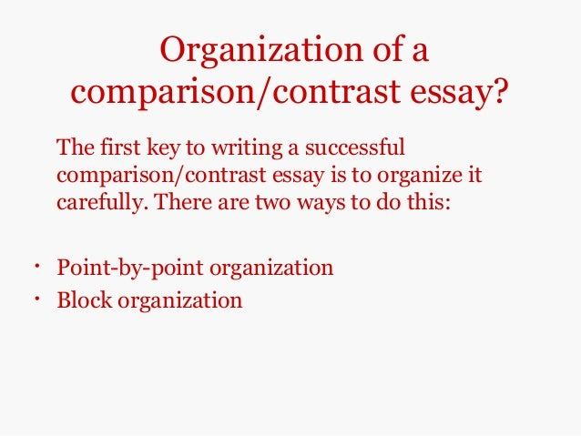 Compare contrast essay on rap vs rock?