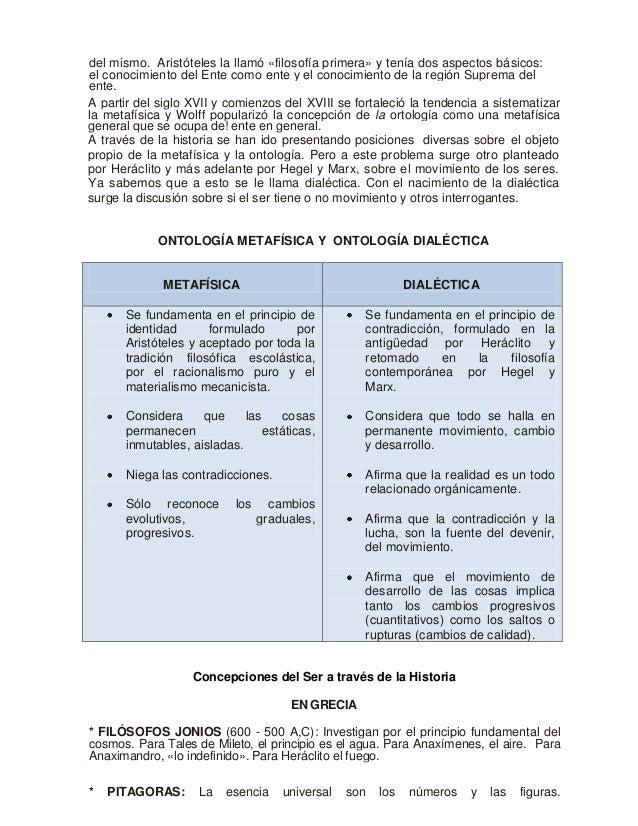 ebook Бухгалтерский учет в общественном литании