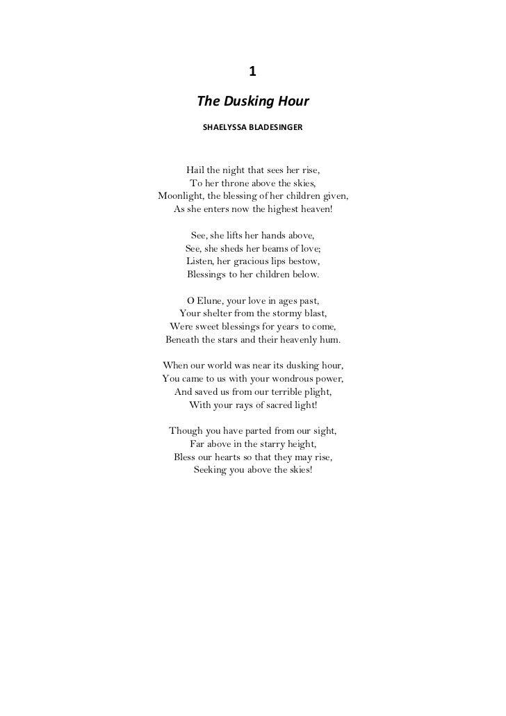 analysis of the poem reports to wordsworth by boey kim cheng Cambridge igcse english literature syllabus  buffaloes' boey kim cheng, 'report to wordsworth' john  to cambridge igcse english literature syllabus 2010.