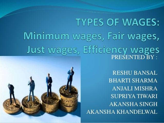 PRESENTED BY : RESHU BANSAL BHARTI SHARMA ANJALI MISHRA SUPRIYA TIWARI AKANSHA SINGH AKANSHA KHANDELWAL