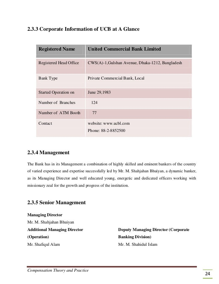 compensation management of dhaka bank 10 bank asia reviews in dhaka, bangladesh bank asia dhaka reviews updated october 15, 2017 10 reviews filter filter dynamic friendly management, handsome compensation etc cons want some thing new in new environment in usa share on facebook.