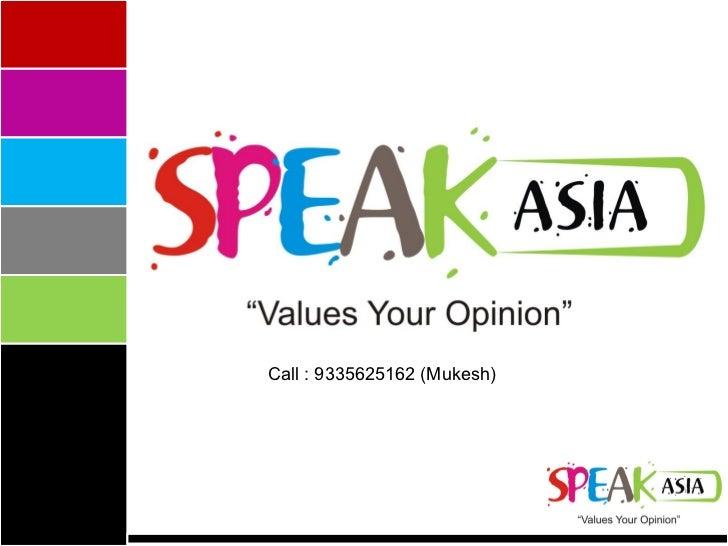 Compensation speak asia_full
