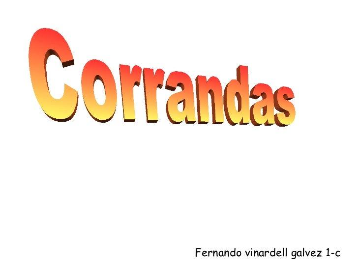 Fernando vinardell galvez 1-c