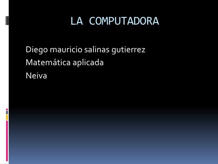 Competencias basicas para_el_manejo_de_power_point_2007