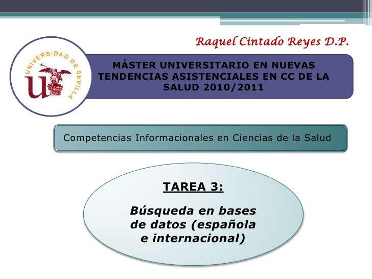 Competencias informacionales.tarea 3
