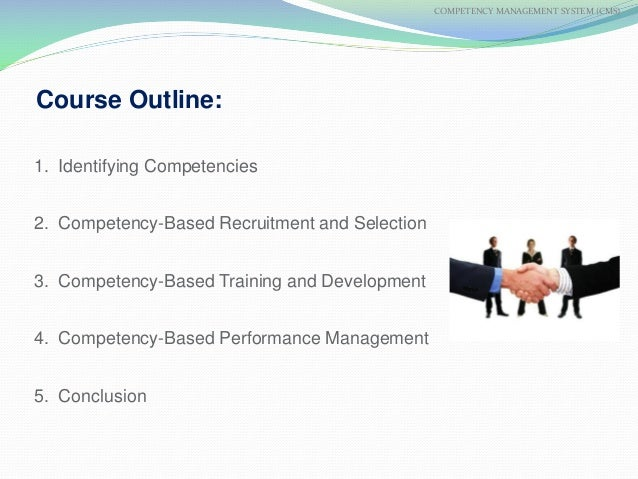 Performance Management Training Outline. Graduate Certificate In Public Health. Utah Internet Service Providers. Information On Early Childhood Education. Mit Business School Ranking My Rewards Visa. Dish Network Spartanburg Sc Centos Add User. How To Deal With A Pinched Nerve In Lower Back. Walmart Eye Care Center Hours. Employee Tracking Template Byu Online Degree