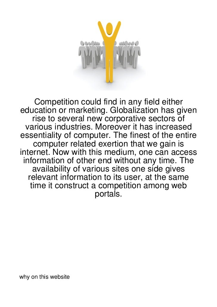 Competition-Could-Find-In-Any-Field-Either-Educati119