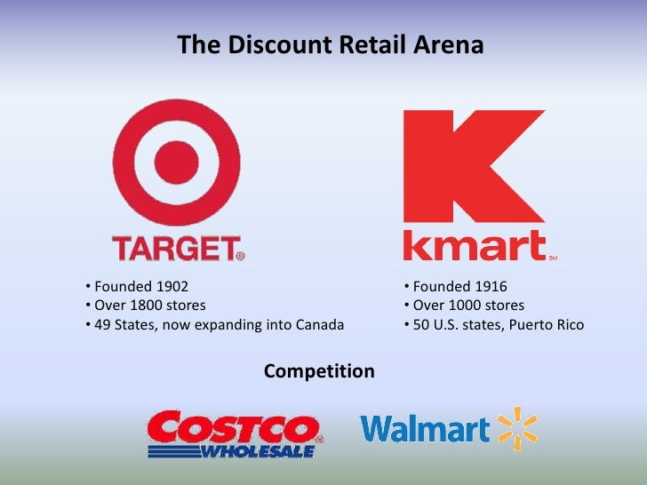 strategy analysis target vs kmart dan Shop staples for office supplies, technology, printer ink, furniture, cleaning supplies, copy & print services, coffee and snacks and more staples rewards® members.