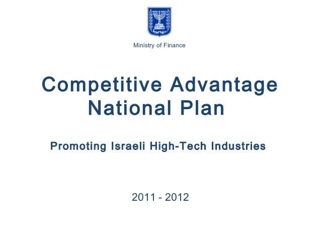 Competitiveadvantage 110919032458-phpapp02
