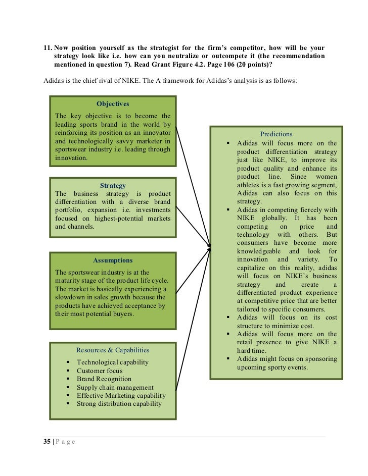 learning team week 4 assignment essay The learningexpress skill builder in focus writing team is com- prised of  experts in test  are sample essays available for all of the bold-faced prompts  throughout the book  these writing assignments, refer to some of the other  learningexpress titles:  home with their newborns for several weeks while still  earning.