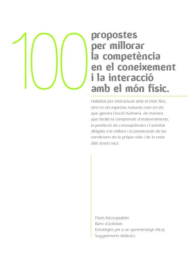 942583 _ 0001-0060.qxd   11/11/08   20:01   Página 1    100                                                       proposte...