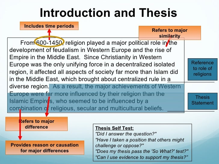 compare and contrast essay christianity and judaism