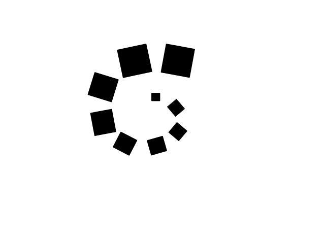 Composicion geometrica
