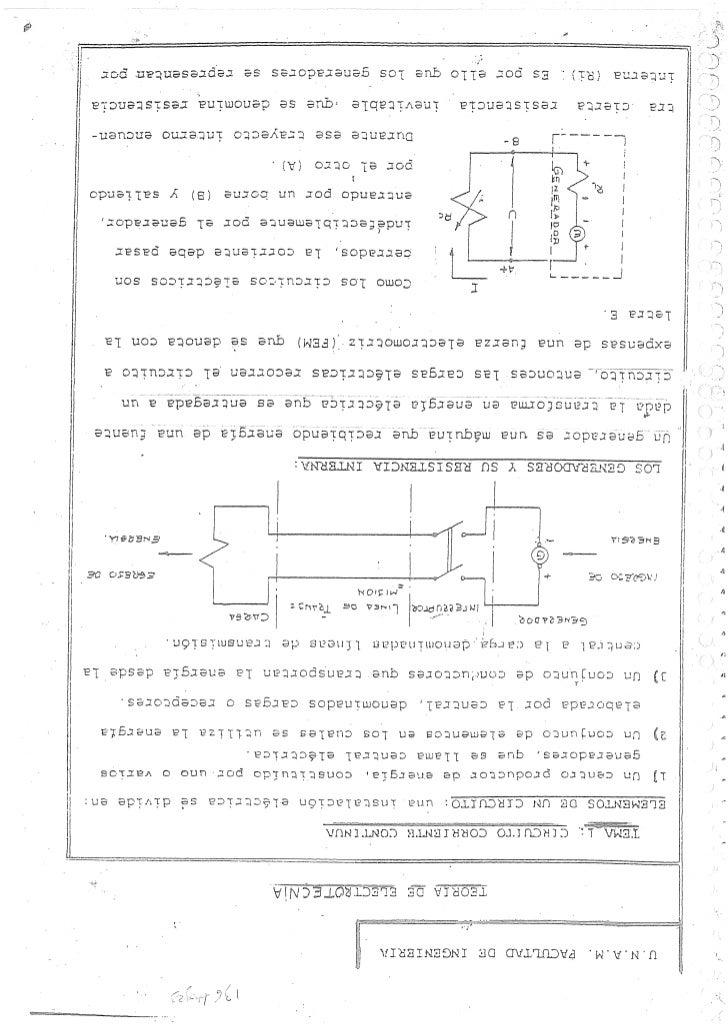 Compilado electrotecnia