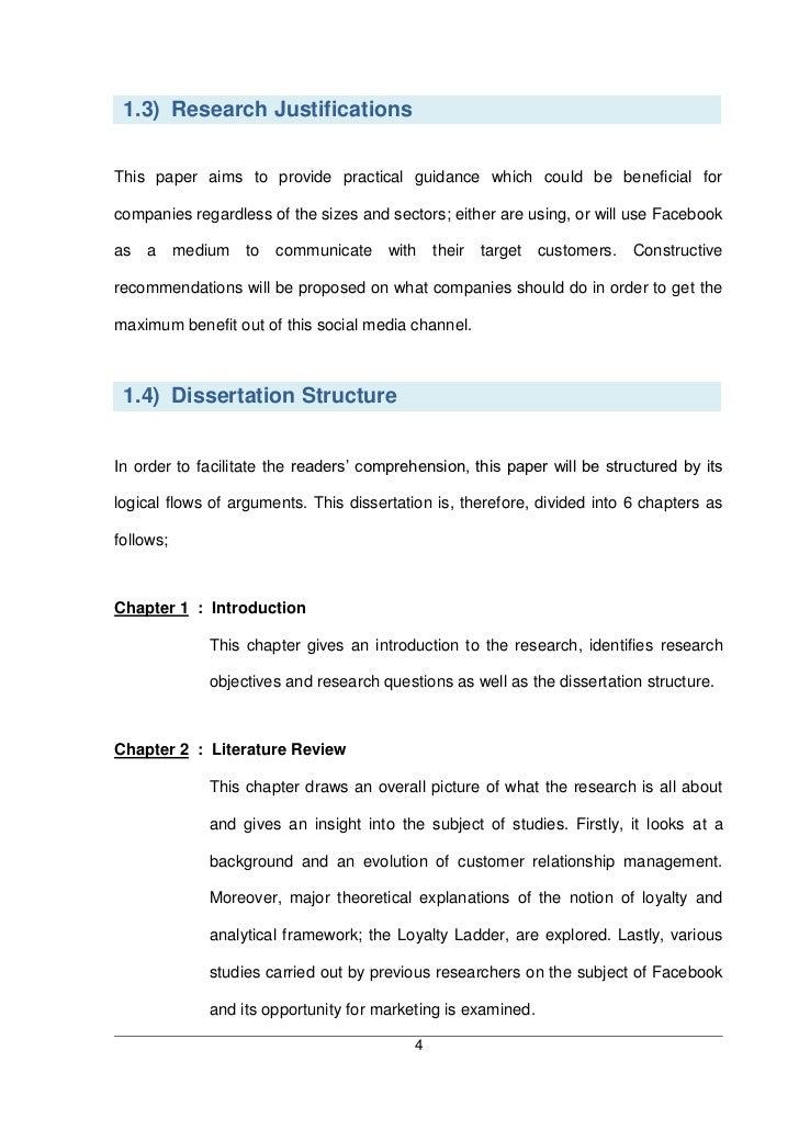 Utk thesis dissertation image 3