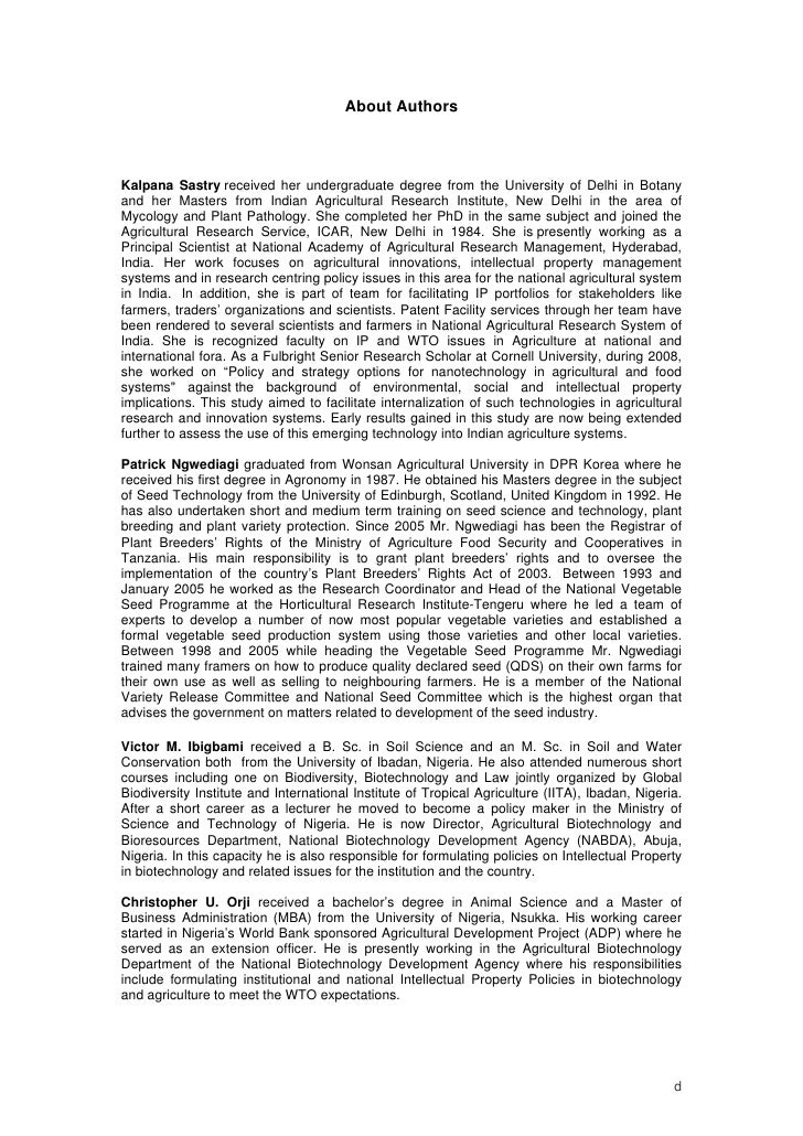 internship motivation essay 5 internship report /reflective essay/ bardh xërxa 2013 indeed, the internship was a worthwhile experience which helped me gain considerable professional knowledge about the way kosovan.