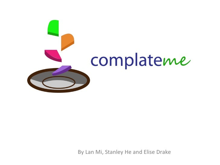 By Lan Mi, Stanley He and Elise Drake