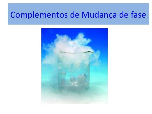 Complementosdemudanadeestado 120204192722-phpapp01