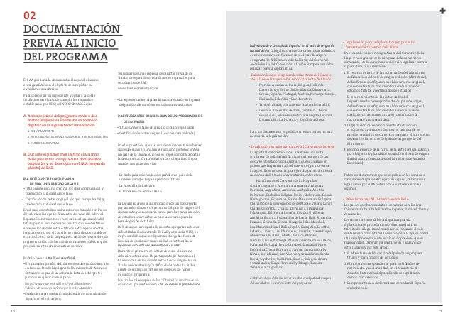 02     DOCUMENTACIÓN     PREVIA AL INICIO                                                                                 ...
