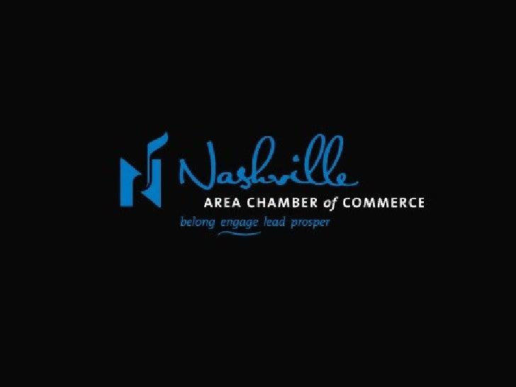 Complete Chamber Associate Sponsorships