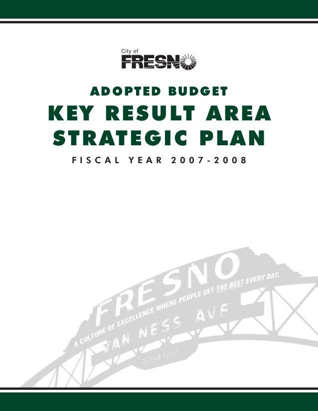 Complete fy2007 2008adoptedkra_strategicplan