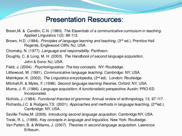 first and second language acquisition essay First language acquisition first language acquisition some aspect of first or second language acquisition recommended topics are first language acquisition, second language acquisition, and dialect and/or gender differences in language order this essay here now and get a discount you can place an order similar to.